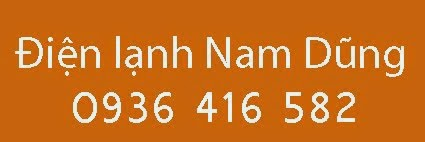Sửa chữa điện lạnh tại hà nội 0936 416 582