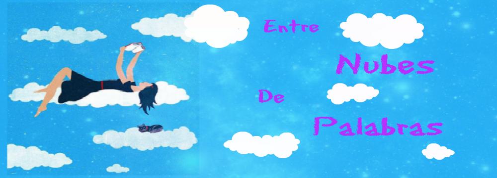 Entre Nubes de Palabras