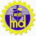 Mazagondock Limited Logo
