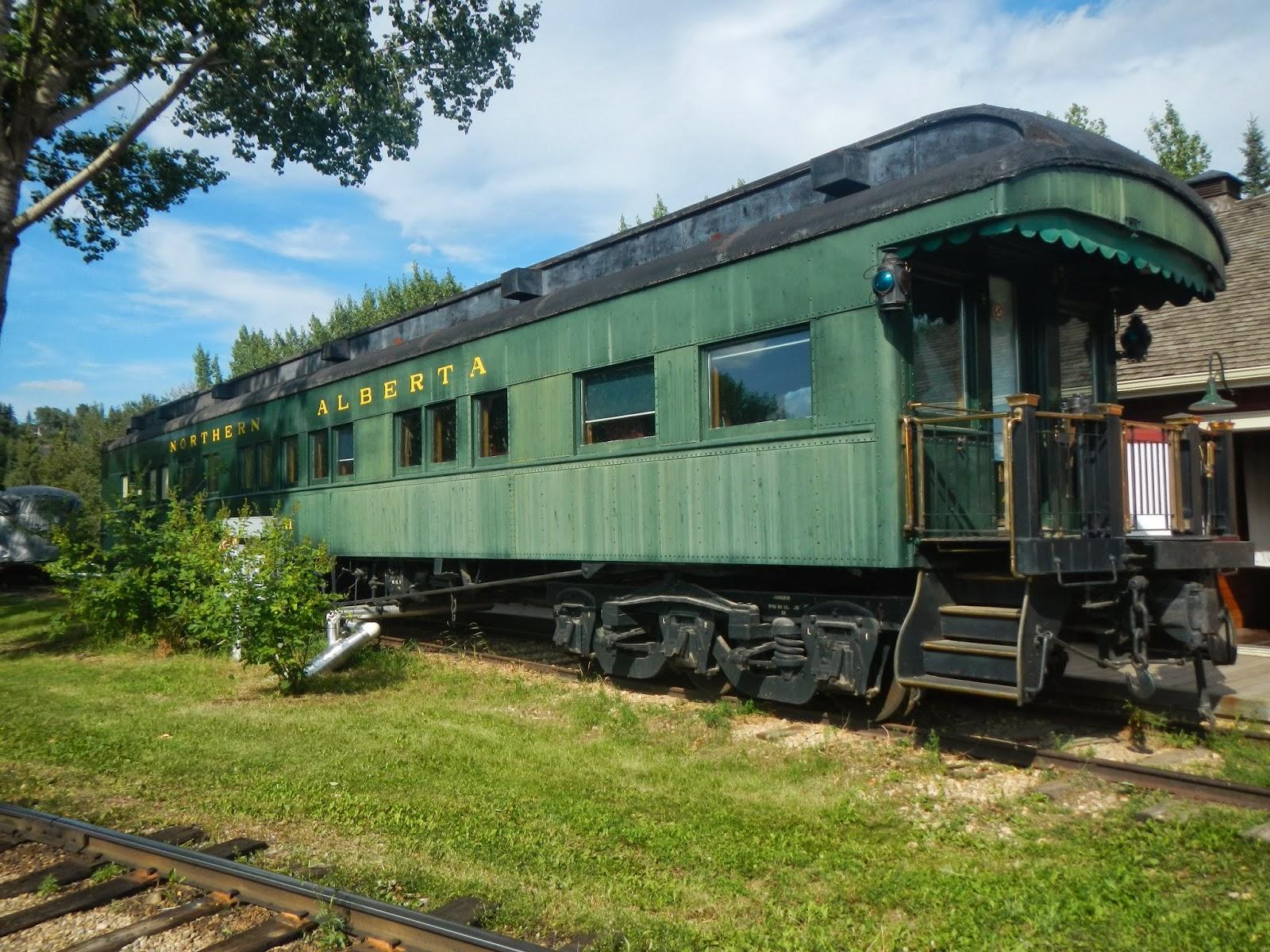 depot store management railway