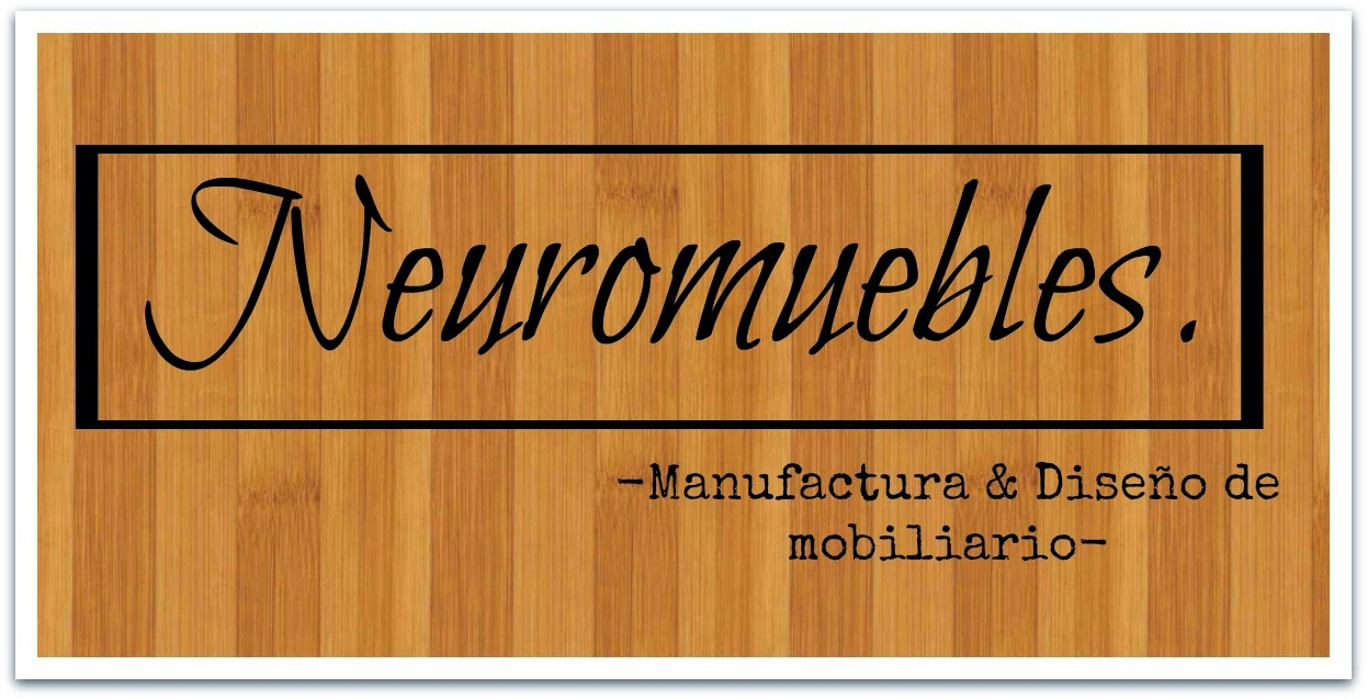 neuromuebles