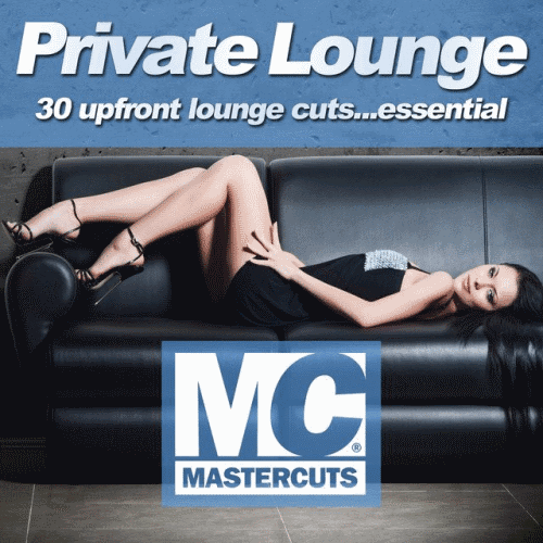Private Lounge 2013