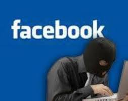 Chennai Facbook Fraud 30 8 2013 Captain News