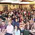 Mais de 400 pessoas prestigiam seminário jurídico da Urcamp