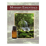 Complete Essential Oil guide