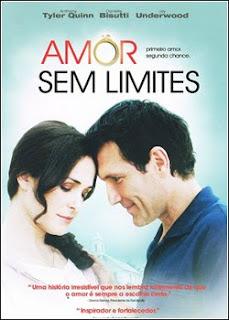 Amor%2BSem%2BLimites Download   Amor Sem Limites   RMVB   Dublado