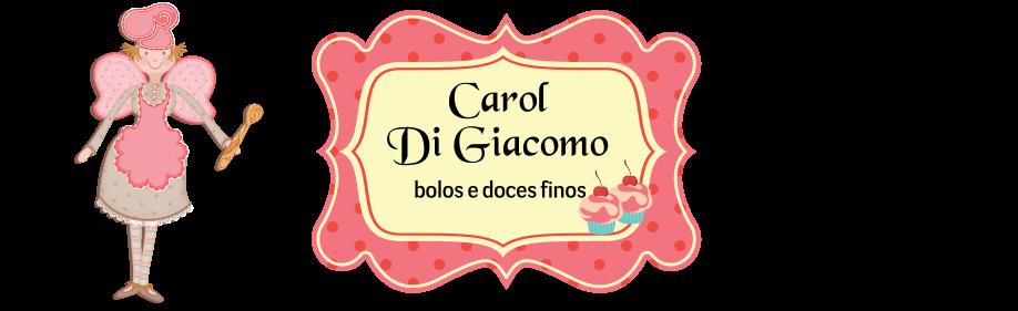 Carol Di Giacomo