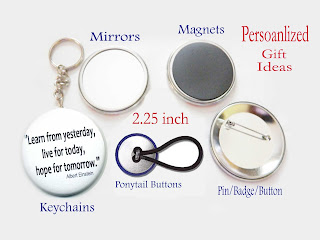 purse mirrors, mirror cosmetic, compact mirrors