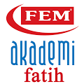 fatih fem akademi