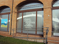museo delle Valli di Argenta Campotto