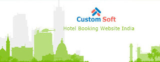 http://www.custom-soft.com/why_customsoft.html