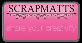 www.scrapmatts.ning.com