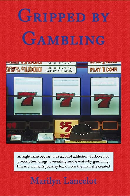 Ma compulsive gambling