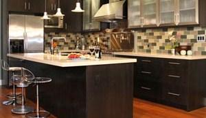 Διώξτε τις οσμές από την κουζίνα