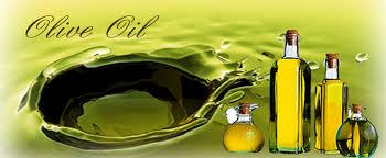 Πωλειται Ελαιολαδο Εξτρα παρθενο βιολογικο. Extra virgin oil for sale in Halkidiki