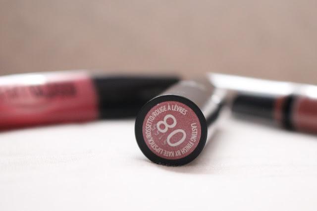 08 lipsticks lipgloss pink superdrug