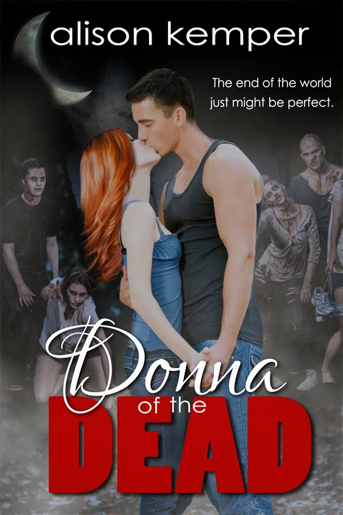 http://www.entangledpublishing.com/donna-of-the-dead/