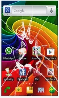 my phone apps free download