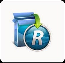 Download Revo Uninstaller Pro 3.1.2
