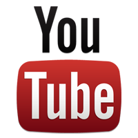 download youtube dari hp
