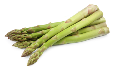 Asparagus to Increase Libido