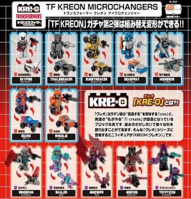 http://www.shopncsx.com/microchangers.aspx