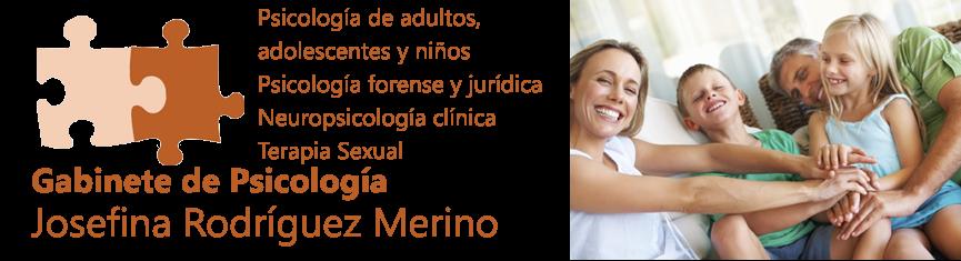 Psícologos y Psicología en Sevilla y Alcalá de Guadaíra
