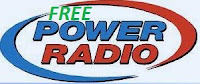 MESSINIA FREE POWER RADIO