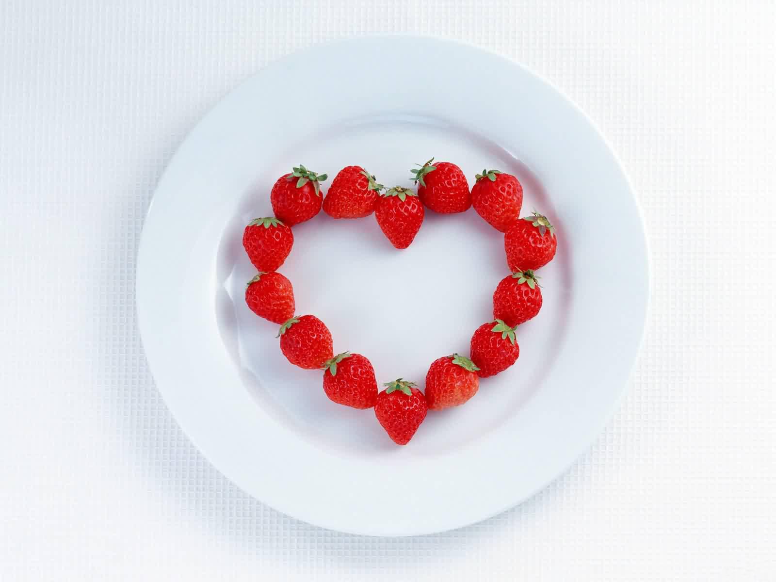 Decoraciones: Dulce celebración de San Valentín para