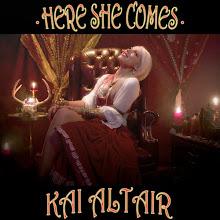 Kai Altair