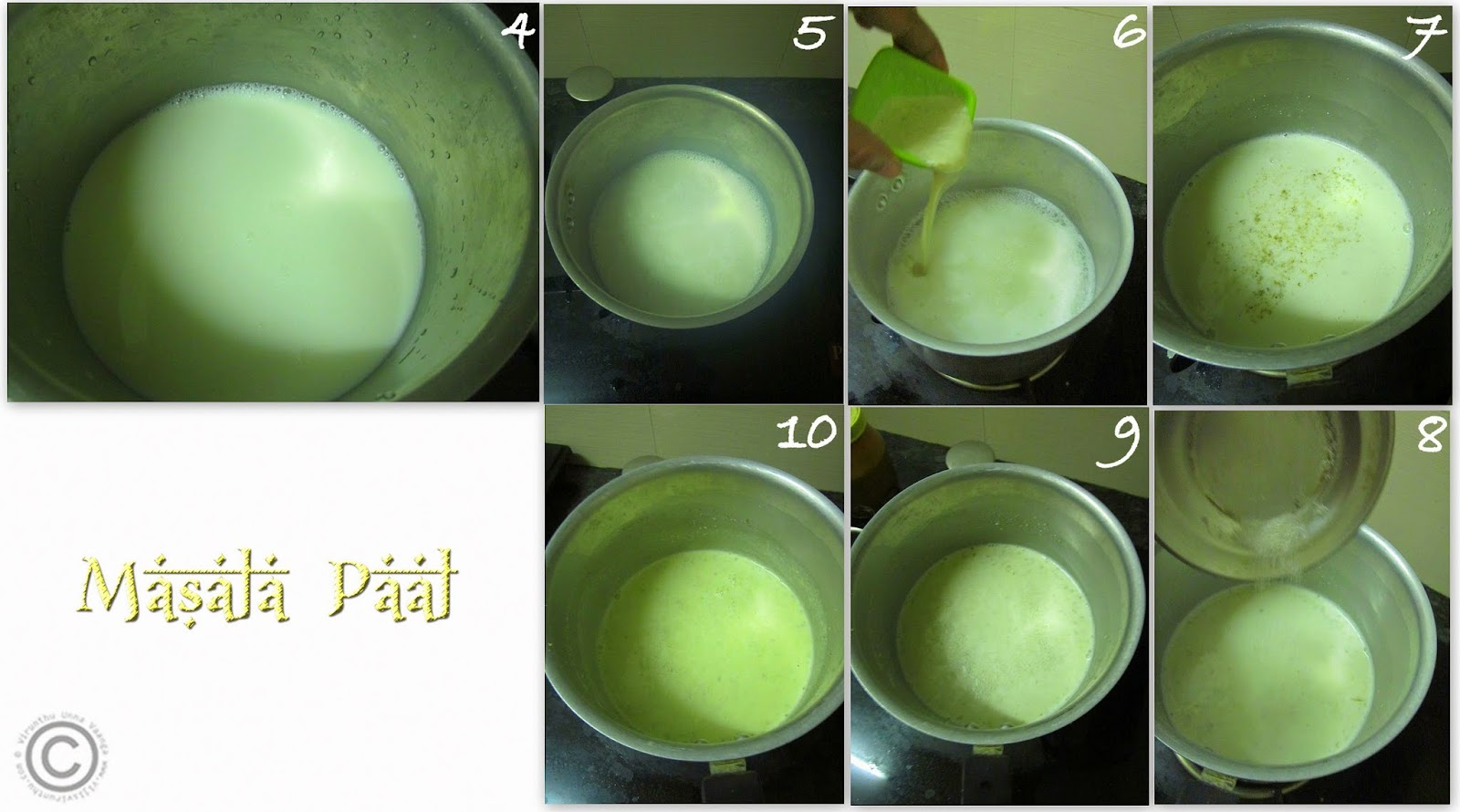 badam-paal-milk