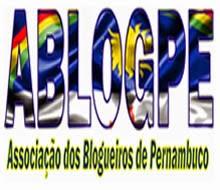 ABLOGPE