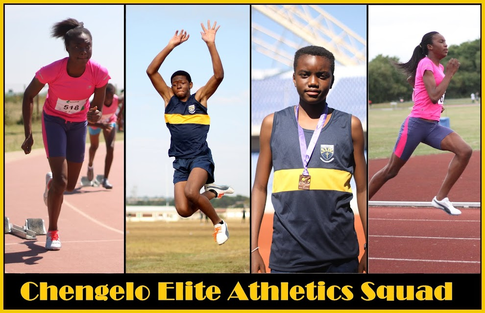 process essay elite athletes The athlete breathes in pure psychological factors that impact on training, performance and level of sport that most elite sporting clubs and.
