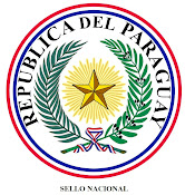 MI PARAGUAY