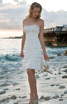 http://3.bp.blogspot.com/-rRLAh056cEg/Tq91bdO-WFI/AAAAAAAAAFc/0qfGkq4-T9o/s1600/simple+beach+wedding+dress.jpg