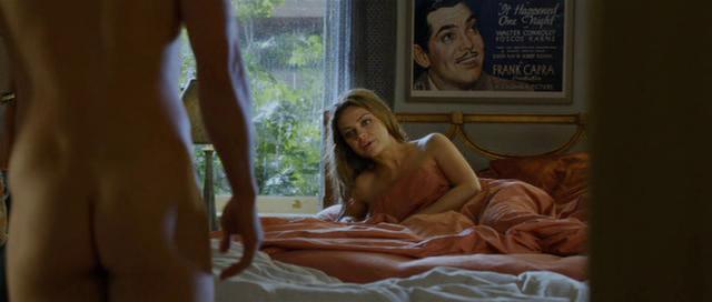 i film di sesso match incontro