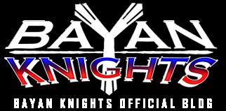 Bayan Knights