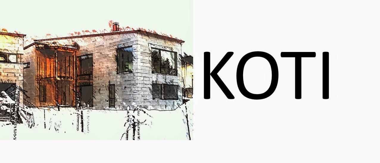 www.koti7.blogspot.com