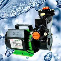 Ujala USP-IV (1HP) Online | Buy Ujala USP-IV at best prices, India - Pumpkart.com
