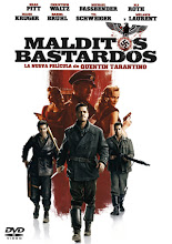 Malditos bastardos (2009) [Latino]