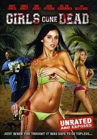 Girls Gone Dead (2013)