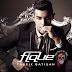 [RE]Taufik Batisah - Fique (2014) (MP3) LTTi - ReUploadJe
