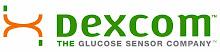Dexcom G4