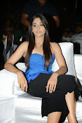 Regina Cassandra photos at Kotha Janta Audio-thumbnail-6