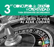 http://www.buscouniversidad.com.ar/unlp-universidad-de-la-plata.html# . conc cuidate header