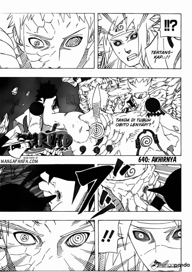 Komik manga naruto 4318837 naruto