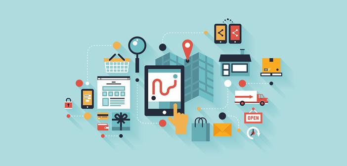 Jak skutecznie przeprowadzić kampanię e-marketingową?