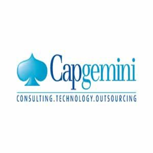 Capgemini Walkins For Freshers In Bangalore,the walk-in post of process Associate,the walk-in post of process Associate