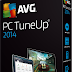 AVG PC TuneUp 2014 Español