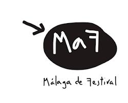 MaF 2017